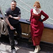 Taboo-BTS-04-Tom-And-Jessie