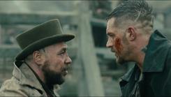 Taboo-Caps-1x03-09-Atticus-James