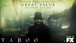 Taboo-Poster-15-Great-Value