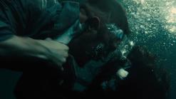 Taboo-Caps-1x06-05B-Salish-Drowning-James