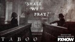 Taboo-Poster-41-Shall-We-Pray