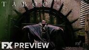 Taboo Season 1 Revenge Promo FX