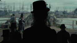 Taboo-Caps-1x01-04-Funeral-March