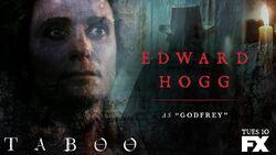 Taboo Edward Hogg Cast Card.jpg