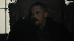 Taboo-Caps-1x08-James-arguing-Lorna-02