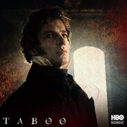 Taboo-Poster-42-HBO-Nordic-Thorne