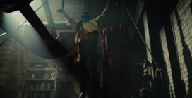 Taboo-Caps-1x08-Dumbarton-Corpse-True-Colors