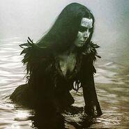 Taboo-Still-S1E04-Salish-Drowning-Baby-Vision.jpg