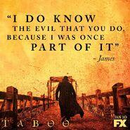 Taboo-Poster-04-Evil