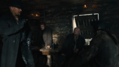 Taboo-Caps-1x08-Dolphin-In-Traitor-James