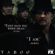Taboo-Poster-16-I-Am-Dead