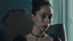 Taboo-Caps-1x01-20b-Zilpha