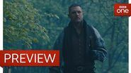 James and Thorne duel - Taboo Episode 5 Preview - BBC One