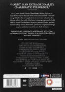 Taboo-DVD-Back-Cover
