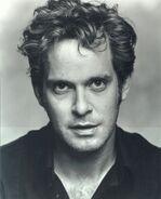 Cast Infobox -Tom Hollander