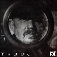 Taboo-Poster-13-Welcome-Darkness