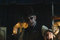 Taboo-Caps-1x04-Cholmondley-Experiment