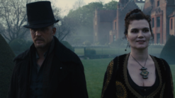 Taboo-Caps-1x05-James-Countess-Musgrove-building-trust