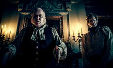 Taboo-Still-S1E05-11-Priest-And-Thorne