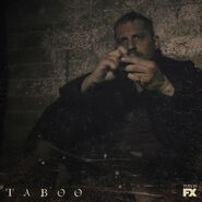 Taboo-Poster-27-James-Fire