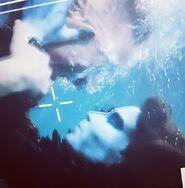 Taboo-BTS-19-Salish-Drwning-James