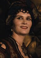 Taboo-BBC-Infobox-11-Countess-Musgrove