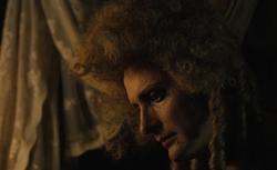 Taboo S01E03 Screencaps 20 Godfrey.png