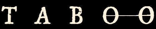 Taboo Wiki