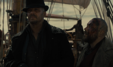 Taboo-Caps-1x08-20-James-Atticus-to-Portugal