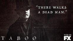Taboo-Poster-14-Dead-Man-Walking