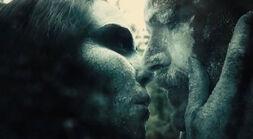 Taboo-Caps-1x06-05-Salish-Kiss-James