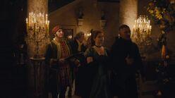 Taboo-Caps-1x04-11-Lorna-James-Dance