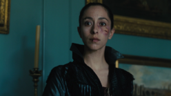 Taboo-Caps-1x03-04B-Wounded-Zilpha
