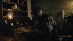 Taboo-Caps-1x03-20-James-Letter