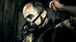 Taboo-Still-S1E05-06-Dumbarton-Mask