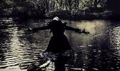 Taboo-Still-S1E05-Salish-Dark-Lake