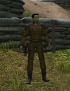 Field Lt. Brody.jpg