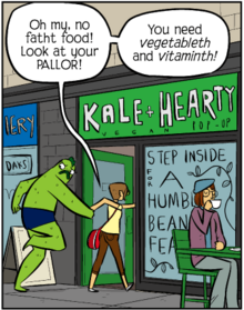 Kale-hearty.png