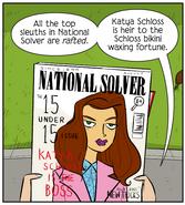 Katya-schloss-national-solver