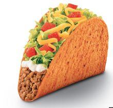 Doritos Locos Tacos.jpg