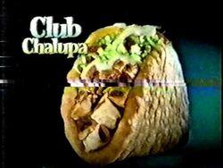 ClubChalupa.jpg