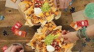 More Nachos - $10 Nachos Cravings Pack (Commercial) Taco Bell