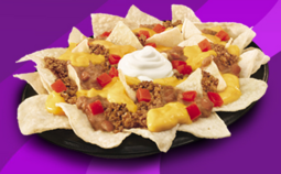 Nachos Supreme with No Green Onions.png