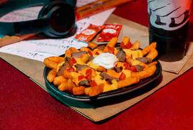 Steak reaper ranch fries.jpg