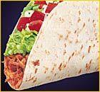 Spicy-chicken-Taco.jpg