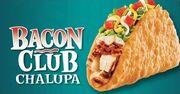 Bacon Club Chalupa.jpg