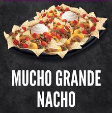 Mucho grande nachos-0.jpg
