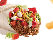 Taco-Bell-Loaded-Taco-Burrito.jpg