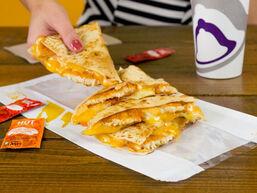 Crispy Chicken Quesadilla.jpeg