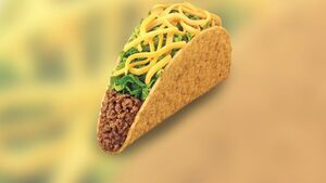 Ht taco bell kab 140429 16x9 992.jpg